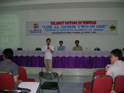 Presentasi Linux untu Pendidikan, by Muhammad Subair