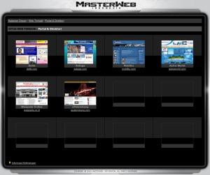 ePalembang.com pada kategori Portal/Direktori Masterweb